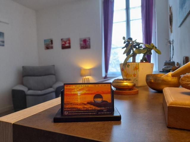 Dépression Saisonnière, signes et traitement à SENLIS, Crépy-en-Valois, Pont-Sainte-Maxence