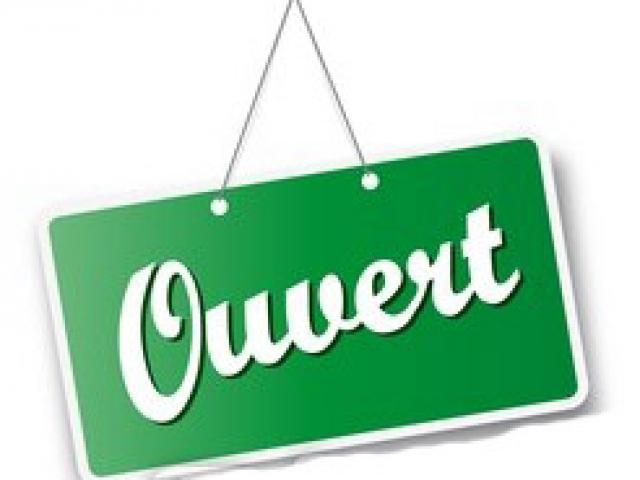 Le CABINET reste OUVERT ! munissez-vous de l'ATTESTATION = Santé : Consultations et soins
