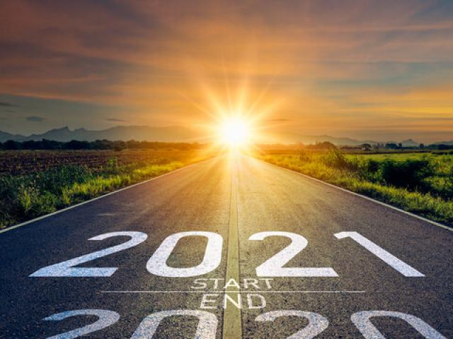 RESOLUTIONS 2021 – Bien-être, Gestion des angoisses, Arrêt de fumer, Pertes de poids, Confiance en soi… PRENDRE SOIN DE VOUS