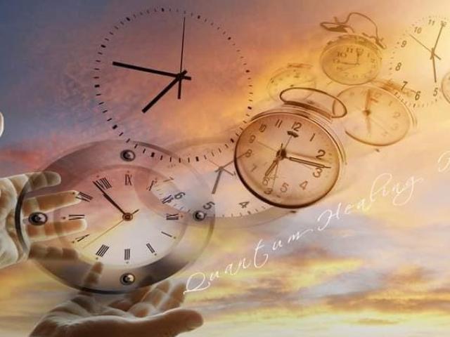 L'HYPNOSE REGRESSIVE - Régression en âge de votre vie actuelle, entre-vie puis régression de vies antérieures.